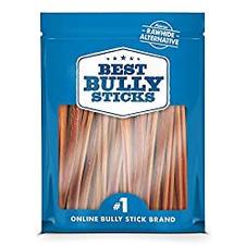 BullyStick