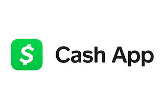 Cash_App.jpg