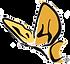 dc4-logo.png