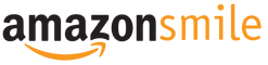 AmazonSmile-logo-find-charity-change.png
