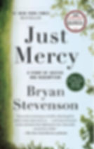 just-mercy.jpg