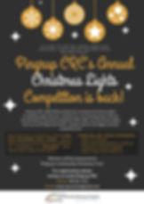 ch lights.jpg