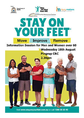 Stay on your feet flyer.jpg