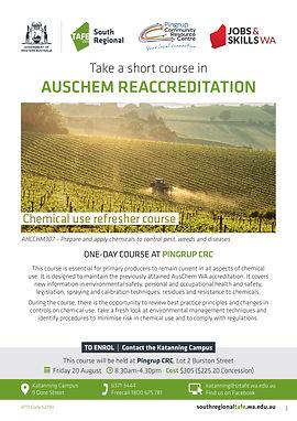 Auschem reaccreditation.jpg