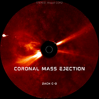 Coronal Mass Ejection 2.png