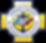 ffss_logo_2010.png