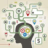 data_driven_decision_making.jpg