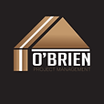 O'BRIEN LOGOS black.ai.jpg
