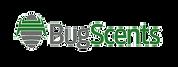 BugScents%20logo%202%20mod%203_edited.pn