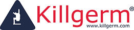 Killgerm Logo Large.jpg