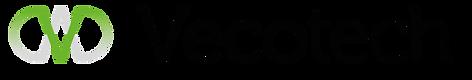 Vecotech Logo wider bleed.png