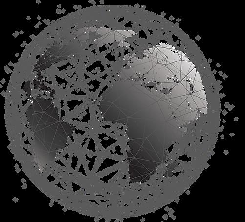 Globe 3-01.png
