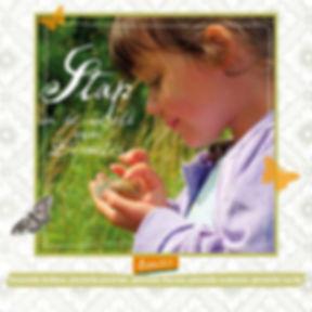 Demeter_brochure_15x15_def_LR_Page_1.jpg