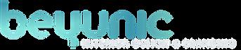 LOGO BEYUNIC BLUE header.png