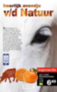 folders_NW_vp_paard.jpg