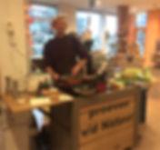 natuurwinkel_refresh02_kookmeubel.jpg