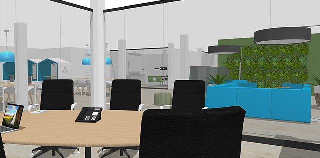 kantoor_overview3.png