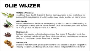 oliewijzer_def kopie copy.png