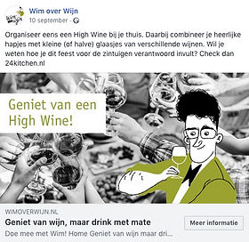 wimoverwijn_facebook_post02.jpg