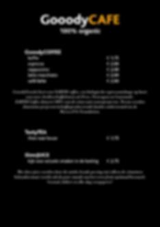menukaart_zaandam_2_Page_1 kopie.png