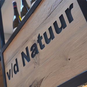 Natuurwinkel - Refresh 2