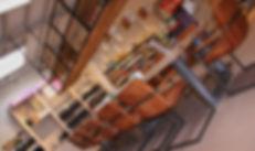 natuurwinkel_refresh02_wijnproeverij.jpg