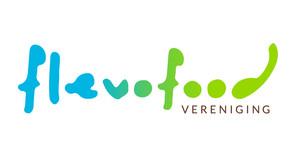 Nieuwe huisstijl & website voor de Vereniging Flevofood