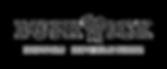 Bushwick-impact-consulting_670 copy.png