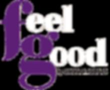 feelgood_logo.png
