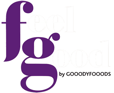 feelgood_logo.png