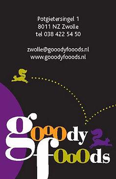 gooodyfooods_visitekaartje_vz.jpg
