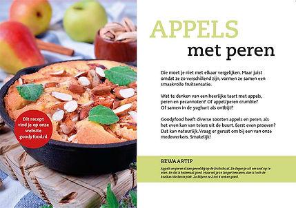 appels en peren.jpg