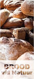 natuurwinkjel_refresh02_vlag_brood.jpg