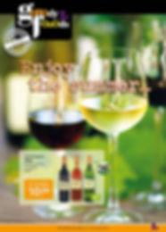 folders_gf_vp_wijn.jpg