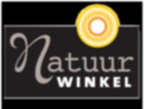 natuurwinkel_refresh01_logo.png