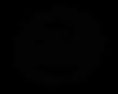 logo_oilenvineg_fbshare.png