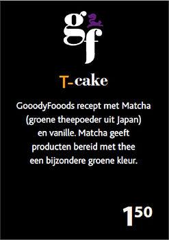 theecafe_T_cake.jpg