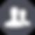 iconen website-mensen.png