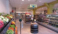 natuurwinkel_refresh01_overview.jpg
