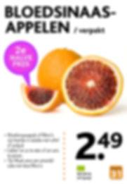 goodyfood_actieposter_sinaasappel.jpg