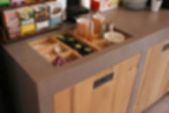 natuurwinkel_refresh02_koffiemeubel.jpg