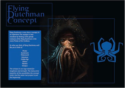 flyingdutchman_pitchdeck_bz.jpg