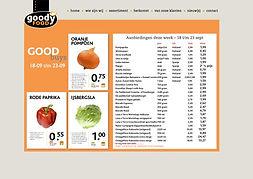 goodyfood_webpage_actie.jpg
