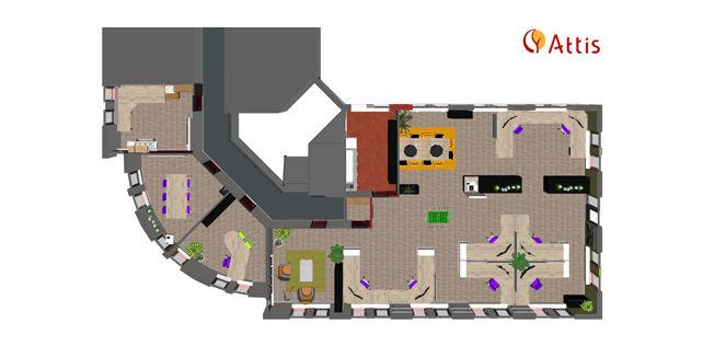 Attis_layout.jpg