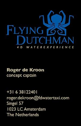 Flying_Dutchman_visitekaart_55x85_FC kop