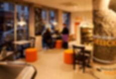 gooodycafe zwolle_mensen.jpg