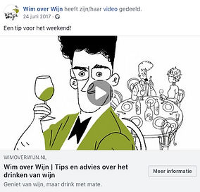 Wimoverwijn_facebook_post01.jpg