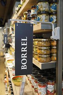 Oil&Vinegar Breda segmentatie.JPG