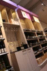 natuurwinkel_refresh02_wijnkast02.jpg