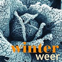 gooodyfooods_winter.jpg